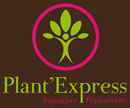 Plant Express